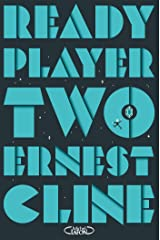 Ready player two (French Edition) Kindle Edition