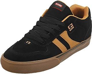 Globe Encore 2, Chaussures de skate homme