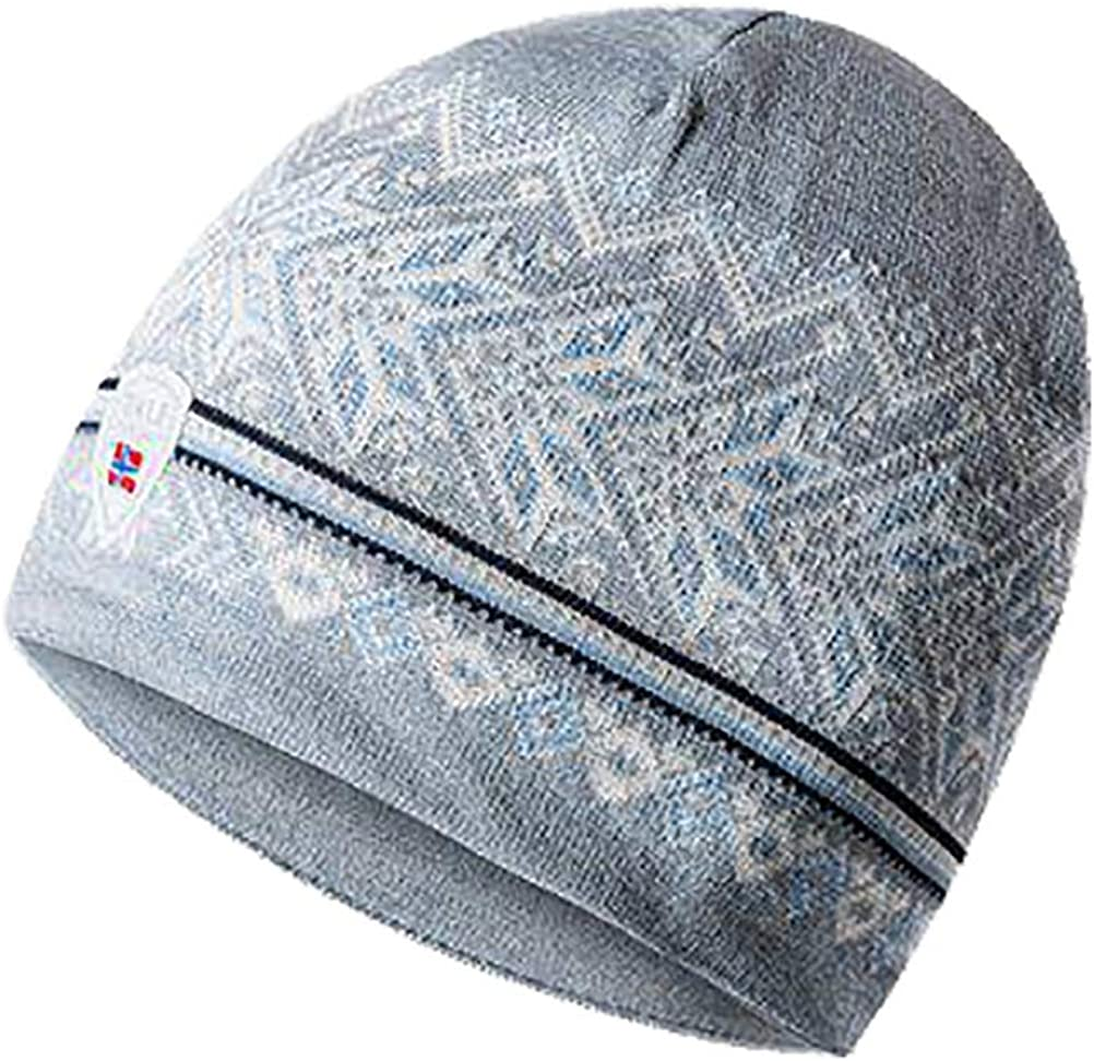 Dale of 特売 Norway Hovden キャンペーンもお見逃しなく Hat