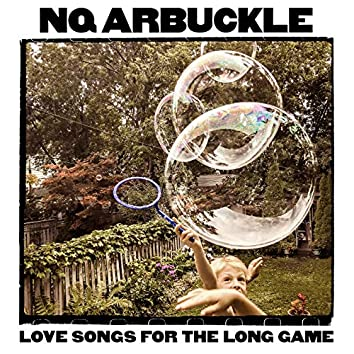Love Songs for the Long Game