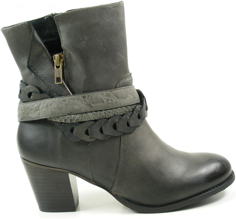 SPM Alpina Ankle Stiefel 17286154