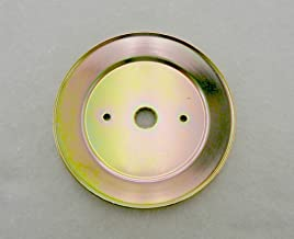 PROVEN PART Mower Deck Spindle Pulley Replaces Craftsman 153535, 173436, 129861, 177865, 532 17 34-36 532153535