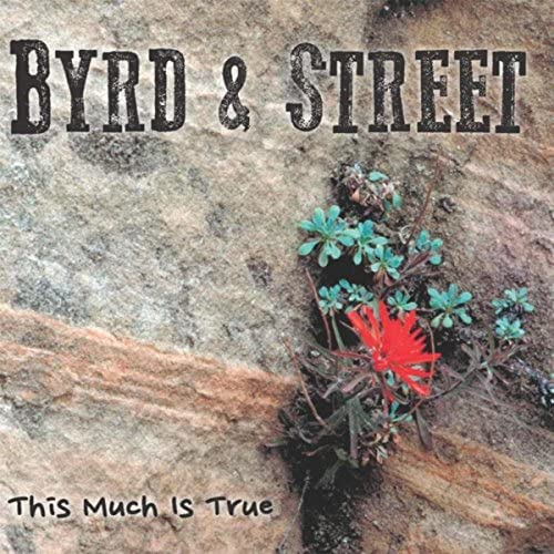 Byrd and Street