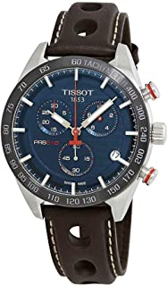 TISSOT PRS 516 Chronograph T100.417.16.041.00