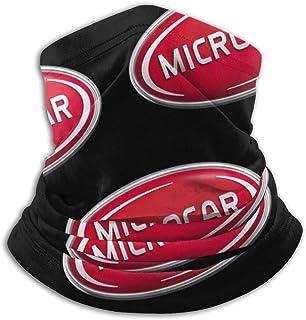 Suchergebnis Auf Für Microcar Motorräder Ersatzteile Zubehör Auto Motorrad