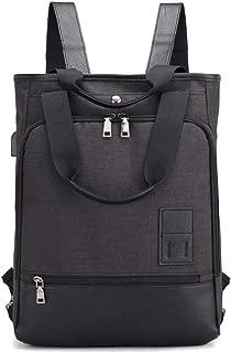 Women Casul Rucksack Student Bookbag Anti-theft Teenager Girls College Travel Laptop Daypack