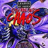 Cascade Into Chaos von Leader of Down