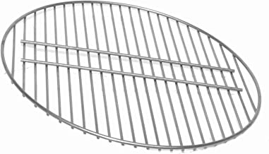 Weber # 63014 Charcoal Grate for 22.5