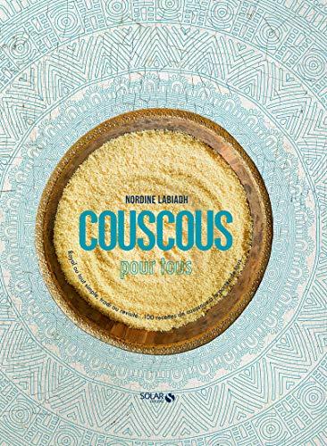 couscous carrefour