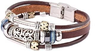 Best alex and ani dachshund bracelet Reviews