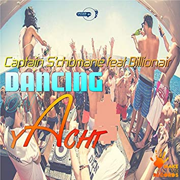 Dancing on A Yacht (Reprise Vocal Mix)