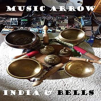 India & Bells