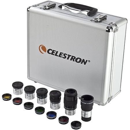 Celestron Collimation Eyepiece 1.25
