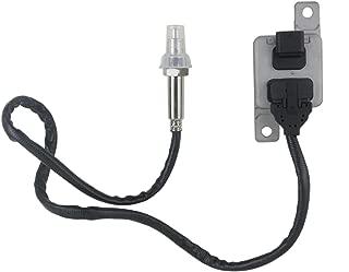 Sharplace Valvola Regolatore Acqua Vallve Collegamento Plug In Riduzione Pressione Controllore