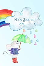 Best cbt thought record diary Reviews