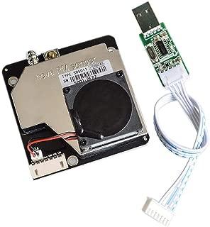 pm2 5 sensor