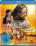Bilder : Hercules - Extended Cut