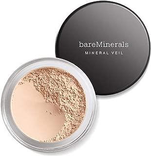 Bareminerals Mineral Veil Translucent Finishing Powder - 0.75 g