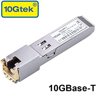 Brute Networks JNP-QSFP-DAC-2M-BN to QSFP 2m QSFP Passive Copper Cable Compatible with OEM PN# JNP-QSFP-DAC-2M