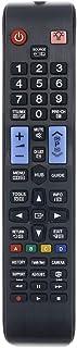 Control Remoto Compatible para Samsung UE46ES7000 Televisión/TV