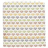 (着物ひととき) 袋帯 リサイクル 帯 中古 リサイクル帯 正絹 振袖用 ふくろおび 仕立て上がり 桐文様 グレー系 mm3872b kimono