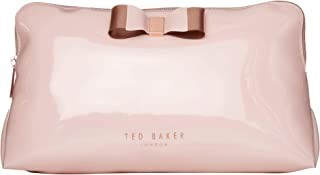 TED BAKER Womens Wash Wallet