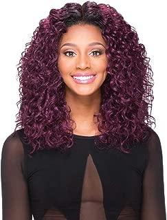 Sensual Vella Vella Synthetic Full Wig - BESS (#1)
