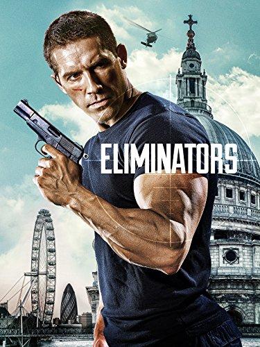 Eliminators [dt./OV]