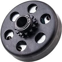SUNROAD Centrifugal Engine Clutch 3/4