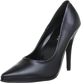 Amazon.ca  15 - Pumps   Heels   Women  Shoes   Handbags 327e5e20e0e0