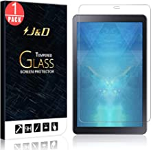 Best sm t550 screen protector Reviews