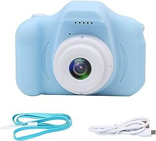 X2 كاميرا رقمية للأطفال صور كاميرات فيديو متعددة الوظائف للأطفال