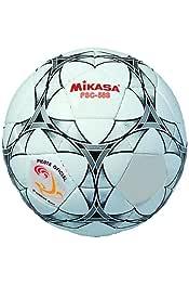 Amazon.es: Mikasa - Fútbol sala / Balones: Deportes y aire libre