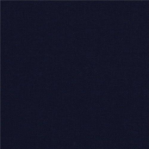 Clothworks EVERYTHING BLUE II per 1//2 yd 100/% Premium Cotton Quilt Fabric