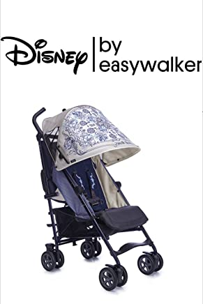 fa8234404 Amazon.es: Disney - Carritos, sillas de paseo y accesorios: Bebé