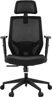 Best orange ergonomic office chairs Reviews