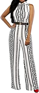 black white party outfits