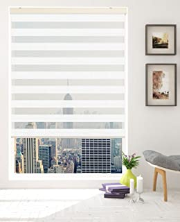 blind and curtain solutions