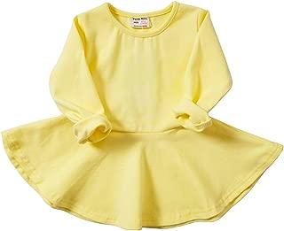 Best toddler dress ideas Reviews