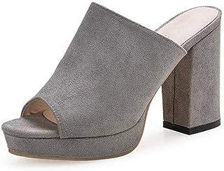 2b6261bdaebf3 Amazon.com: Asus - Sandals / Shoes: Clothing, Shoes & Jewelry