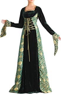Best womens scottish fancy dress Reviews