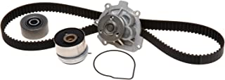 gates timing component kits with water pump