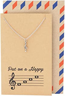 Best quotes with music notes Reviews
