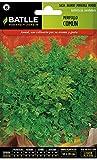 Semillas Aromáticas - Perifollo - Batlle