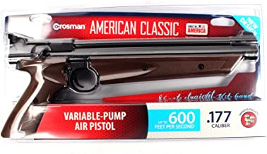 Best crosman american classic model 1377 parts Reviews