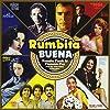 Rumbita Buena:Rumba Funk&Flamenco Pop from the Belter&Discophon archives,1970-1976