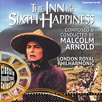 The Inn of Sixth Happiness (Ost) [1958]