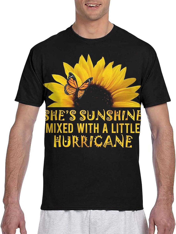 JHCD T-Shirts,3D Printed T-Shirt,Mens Shirt, Suitable for Adult Men Shirt Short-Sleeve Crewneck