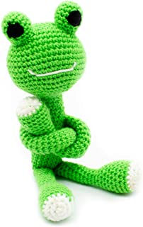 Crochet Starter Kit Amigurumi