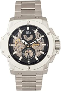reign automatic watch